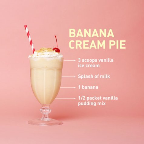 milkshake-recipes-banana-cream-pie