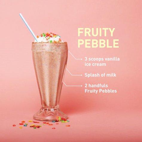 milkshake-recipes-fruity-pebble