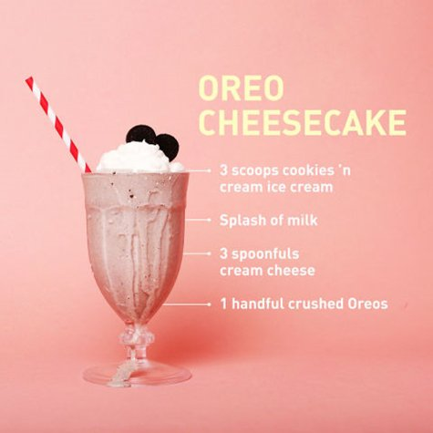 Best Milk Chocolate Cheesecake Recipe