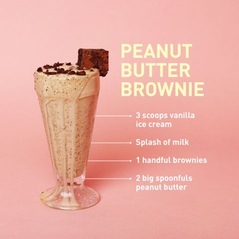 milkshake-recipes-pb-brownie