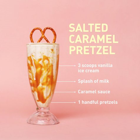 milkshake-recipes-pretzel