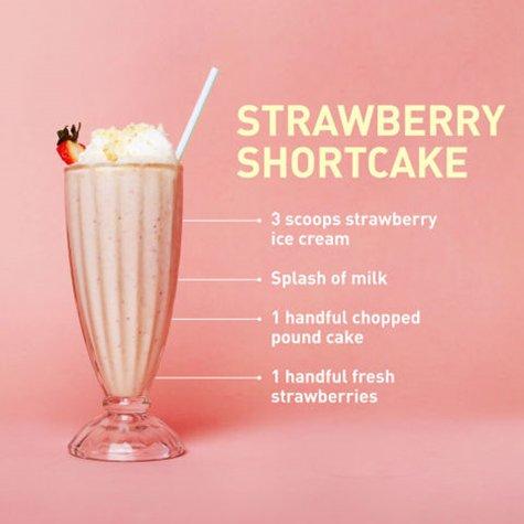 milkshake-recipes-shortcake