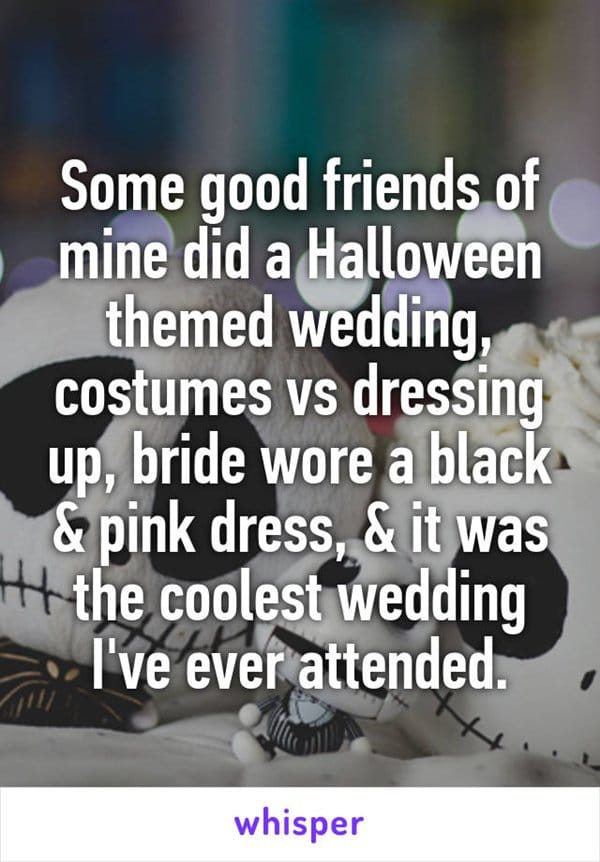 non-traditional-weddings-halloween