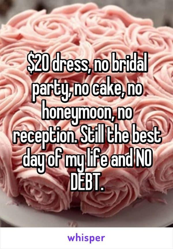 non-traditional-weddings-no-debt