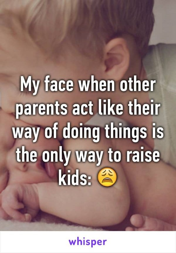 parents-on-other-parents-my-way