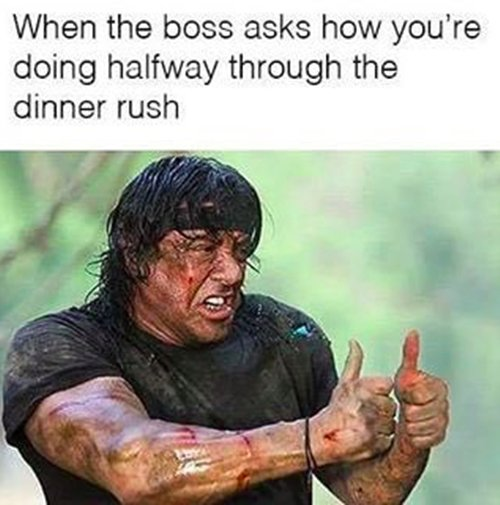photos-servers-will-relate-to-rush