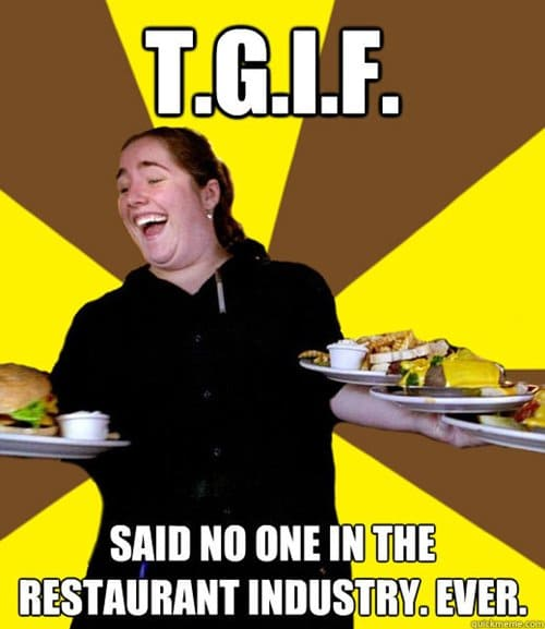 photos-servers-will-relate-to-tgif
