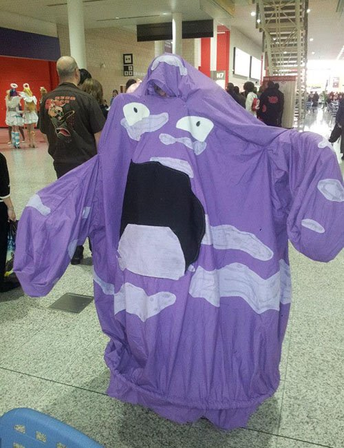pokemon-cosplay-grimer