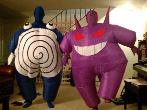 pokemon-cosplay-poliwhirl