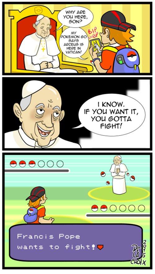 Pokemon Go Anmeldung Fehlgeschlagen