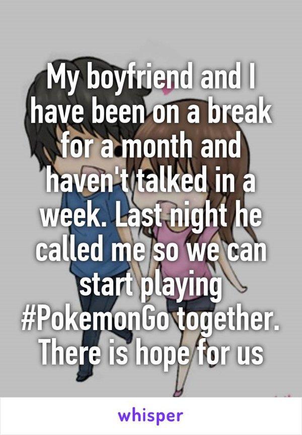pokemon-go-stories-break