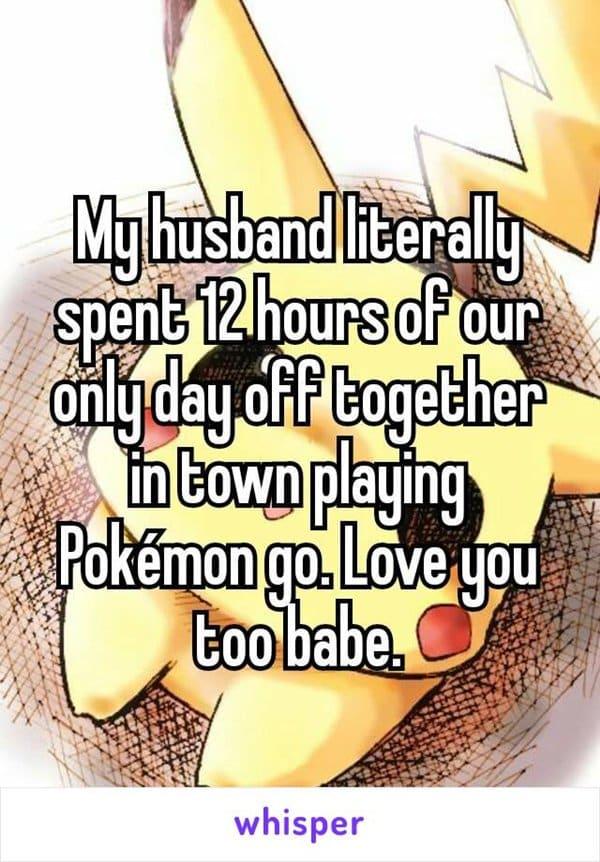 pokemon-go-stories-day-off