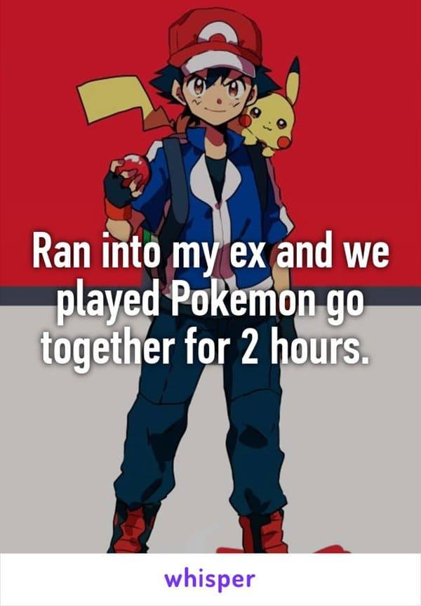 pokemon-go-stories-ex
