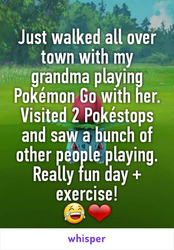 pokemon-go-stories-grandma