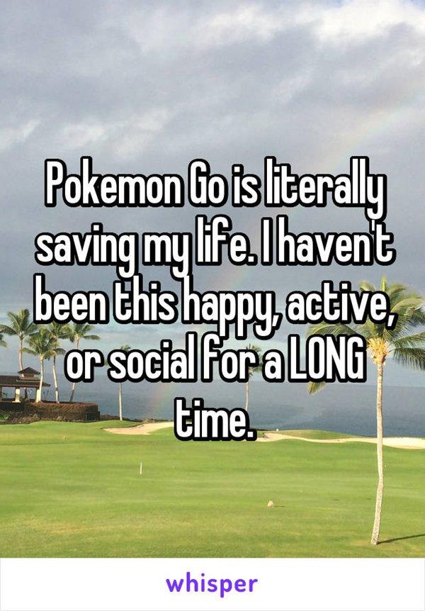pokemon-go-stories-happy