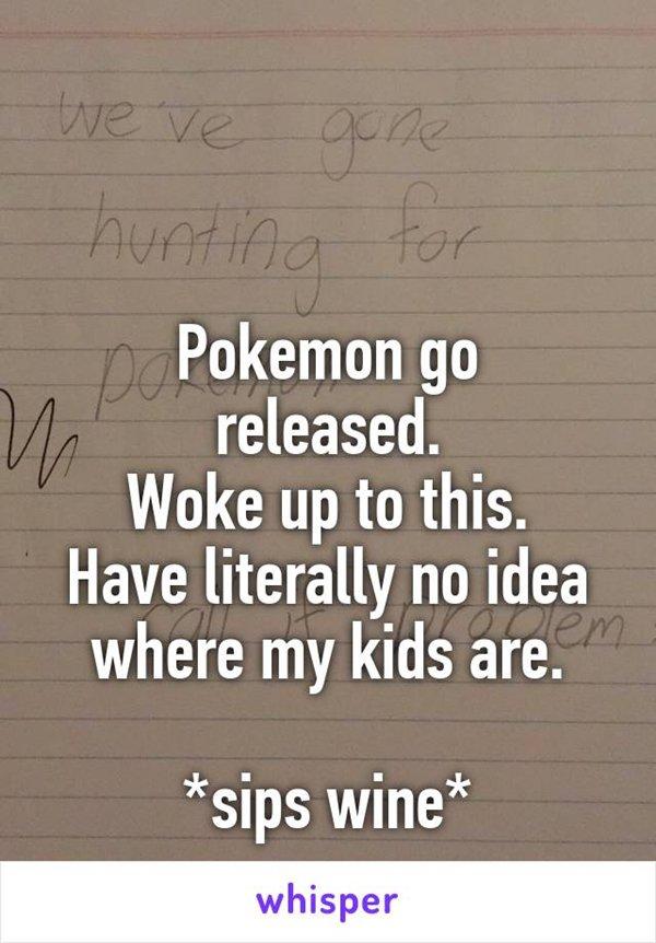 pokemon-go-stories-kids
