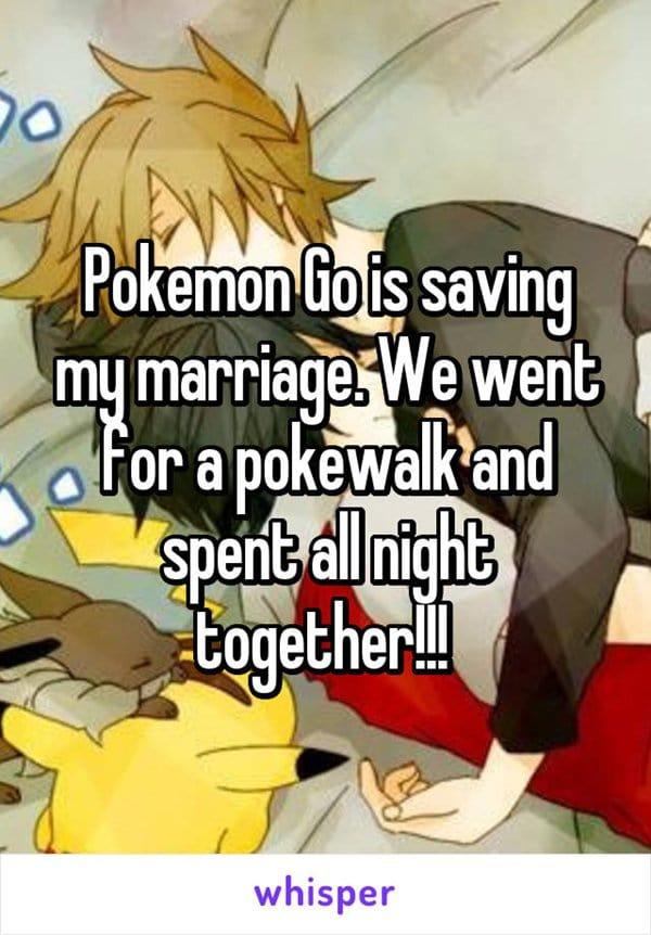 pokemon-go-stories-marriage
