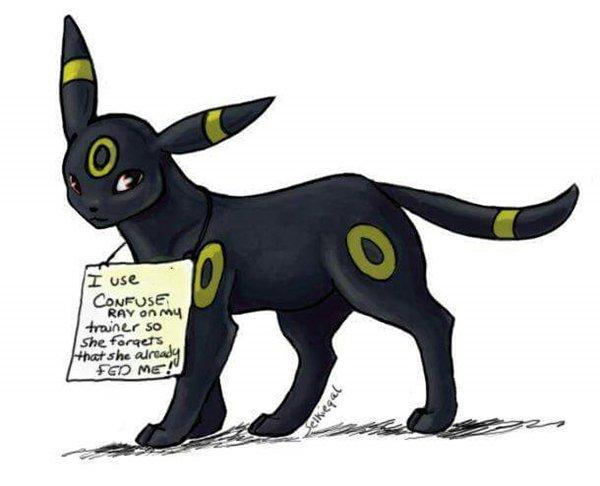 pokemon-shaming-confuse