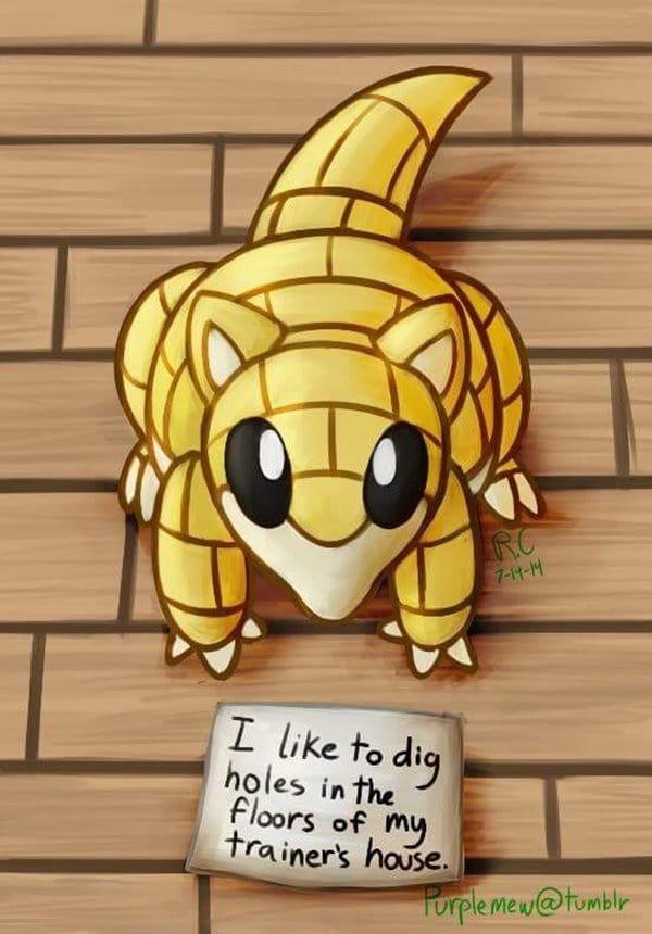 pokemon-shaming-dig