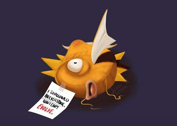 pokemon-shaming-everstone