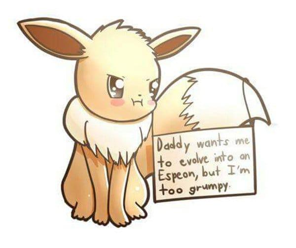 pokemon-shaming-evolve