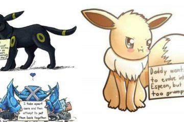 pokemon shaming part two