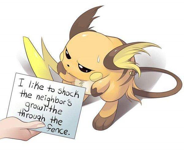 pokemon-shaming-shock