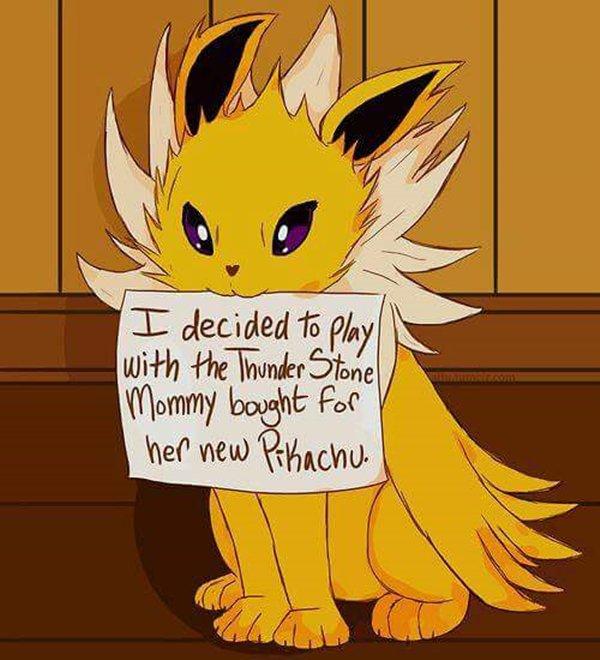 pokemon-shaming-thunderstone