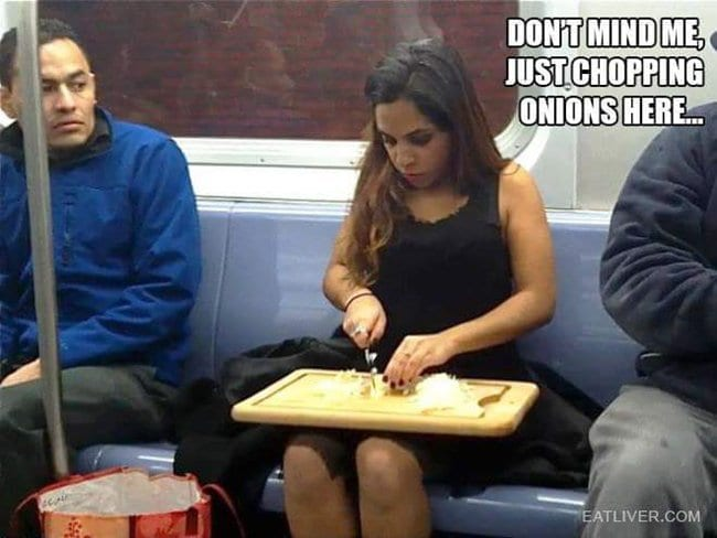 public-transport-crazies-onions