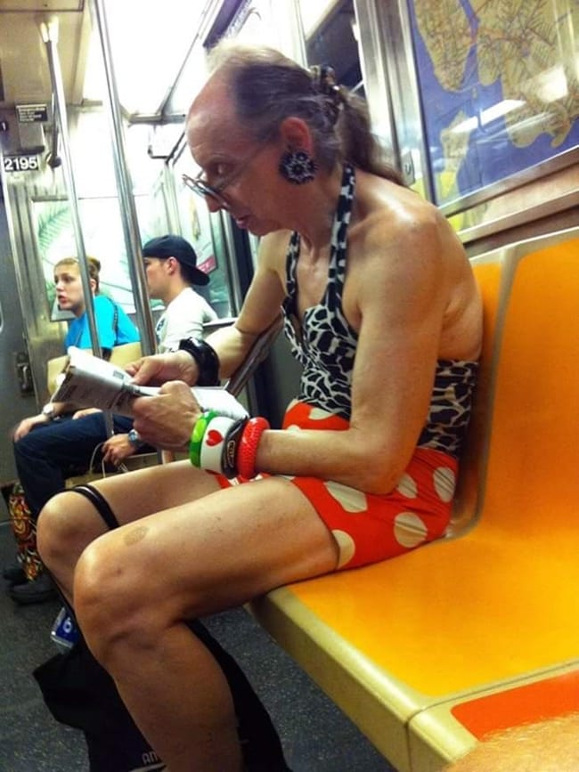 public-transport-crazies-shorts