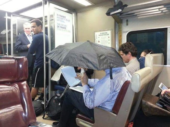 public-transport-crazies-umbrella