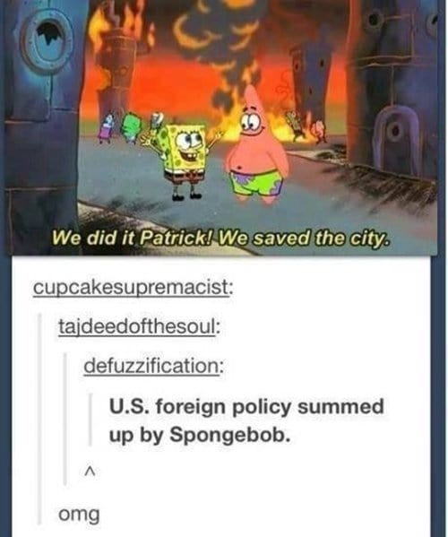 spongebob-foreign-policy