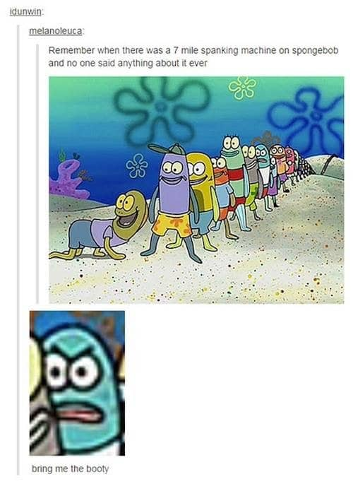 spongebob-machine