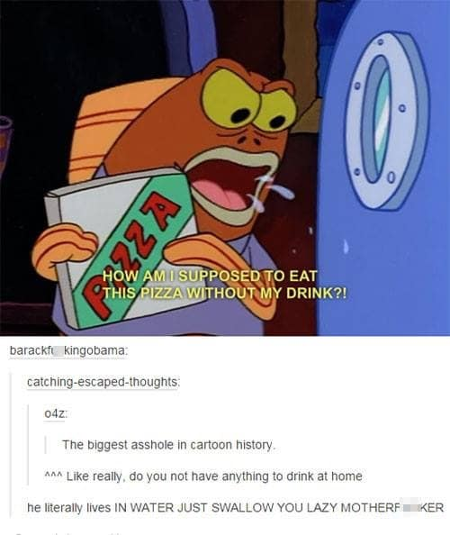 spongebob-pizza
