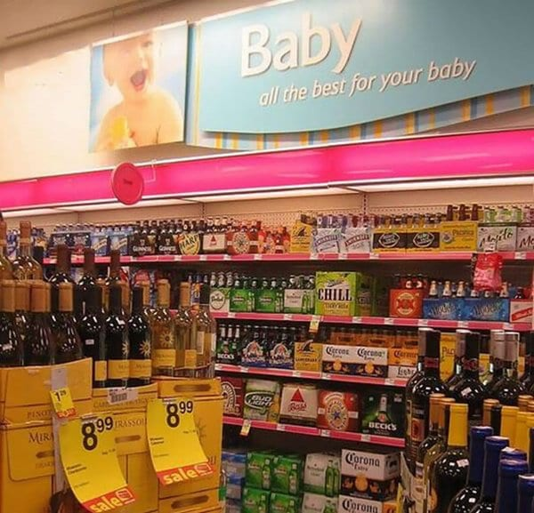 supermarket-fails-baby
