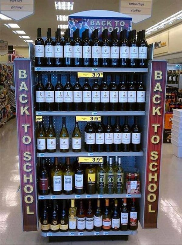 supermarket-fails-back-to-school
