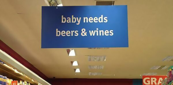 supermarket-fails-beer