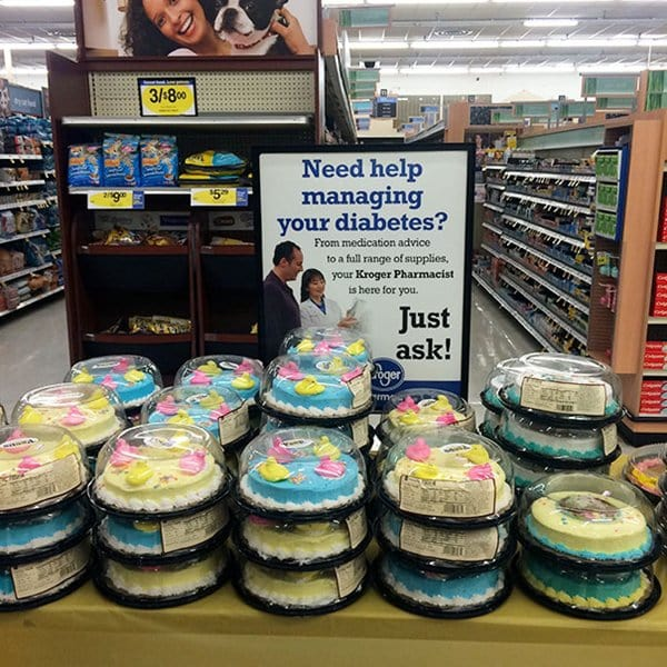 supermarket-fails-diabetes