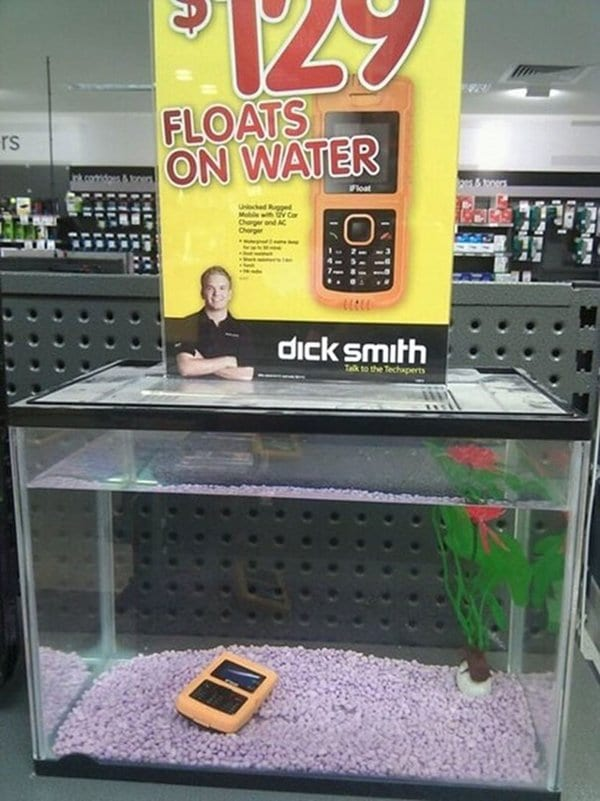 supermarket-fails-floats