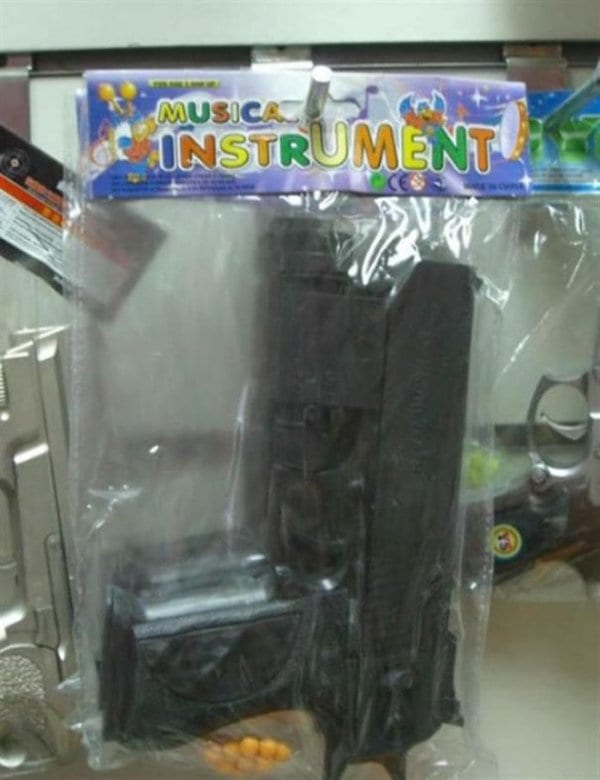supermarket-fails-instrument