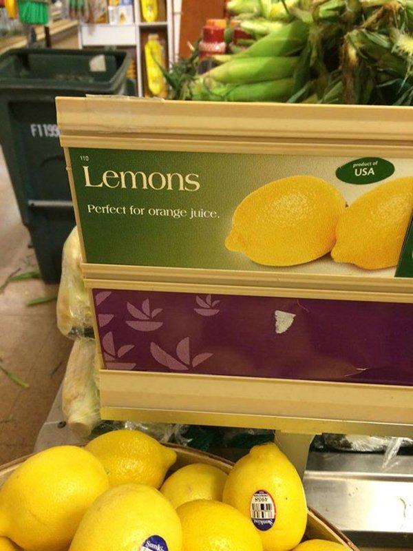 supermarket-fails-lemons