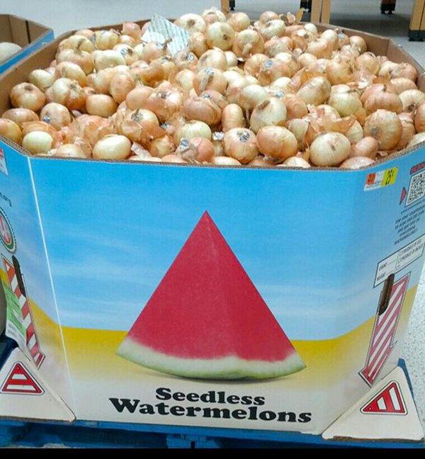 supermarket-fails-onions