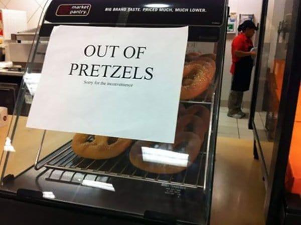 supermarket-fails-out