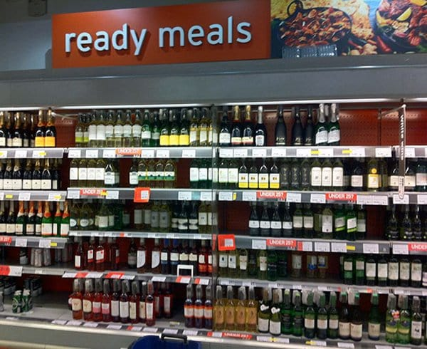 supermarket-fails-ready-meals