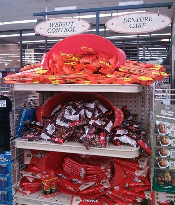 supermarket-fails-weight