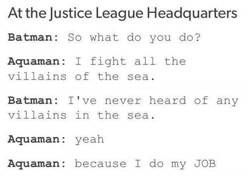 tumblr-stuff-aquaman