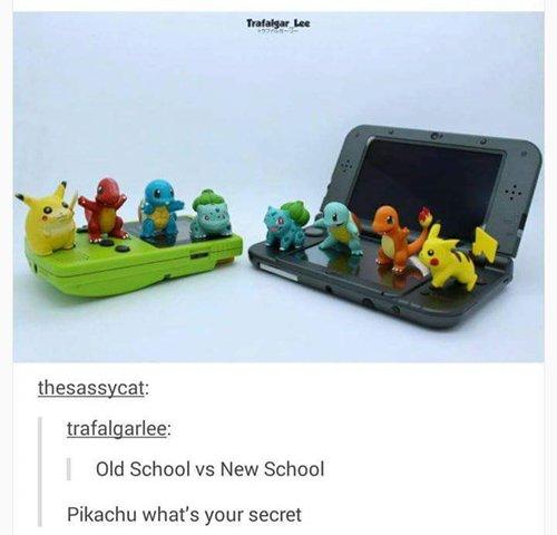 tumblr-stuff-pikachu