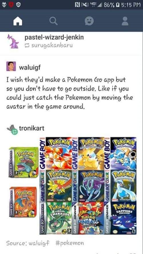 tumblr-stuff-pokemon-go
