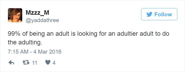 twenty-something-struggles-adulting