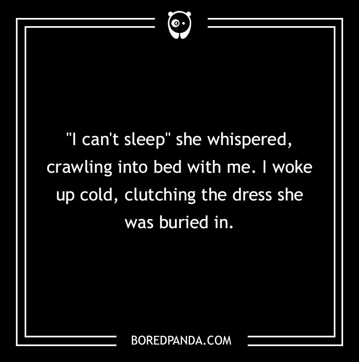 two-sentence-horror-stories-buried